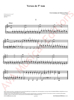 Picture of Versos de 5º tom