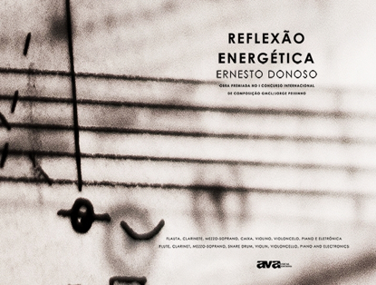 Picture of Reflexão energética