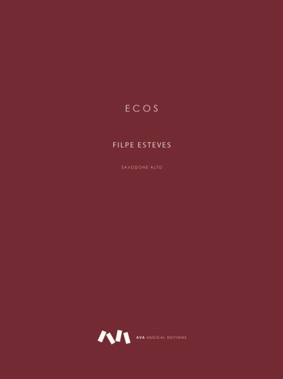 Picture of Ecos