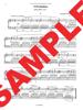 Imagem de 5 Prelúdios para piano op.1
