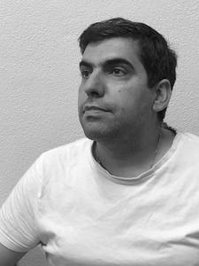 Picture for composer Luiz Ferreira