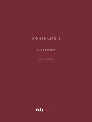 Imagem de Contraste 5