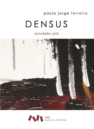 Picture of Densus