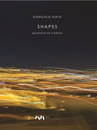 Imagem de Shapes