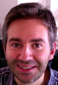 Picture for composer Helder Filipe Gonçalves