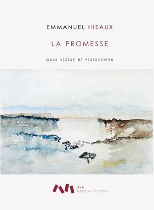 Picture of La Promèsse