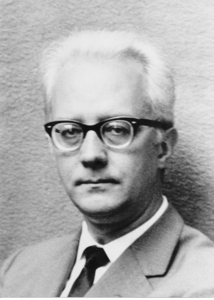 Picture for composer Osvaldo Lacerda (1927 - 2011)