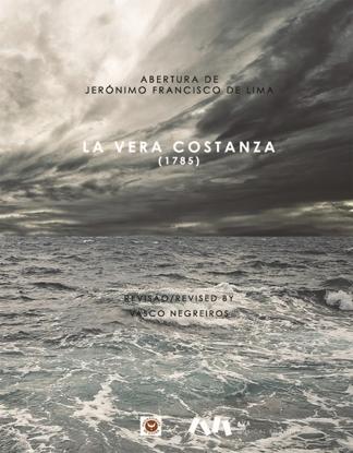 Picture of Abertura - La Vera Costanza