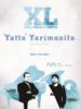 Imagem de 'Yatta' Yarimasita for Tuba & Piano