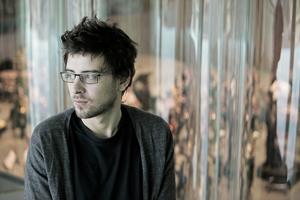 Picture for composer Daniel Martinho (1985 - )