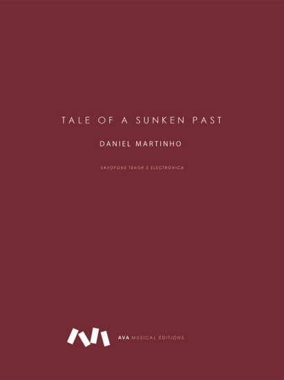 Picture of Tale of a Sunken Past