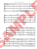 Picture of Divertimento op.50