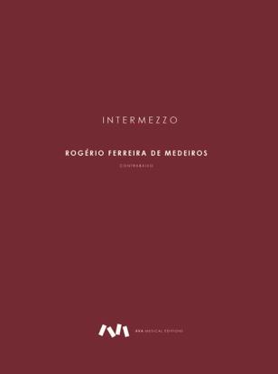 Picture of Intermezzo