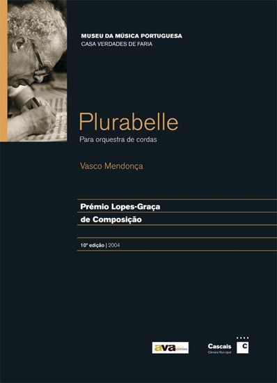Picture of Plurabelle