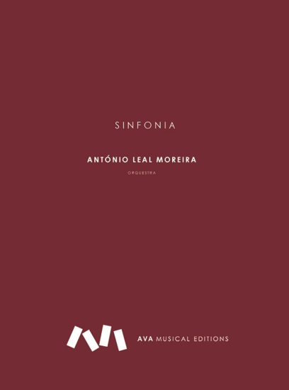 Picture of Sinfonia
