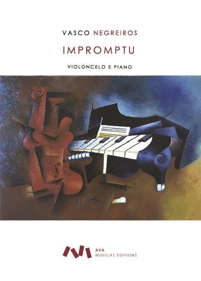 Picture of Impromptu