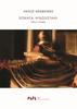 Imagem de Sonata Hindustani
