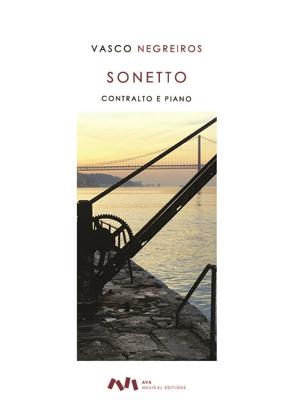 Picture of Sonetto