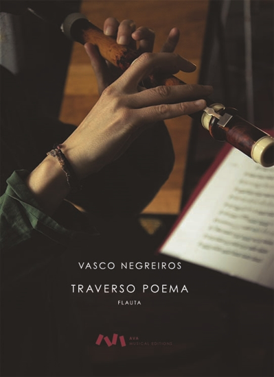 Picture of Traverso poema