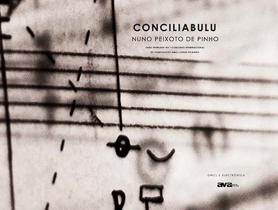 Picture of Conciliabulu