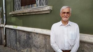 Picture for composer Paulo Valente Pereira (1948 - )