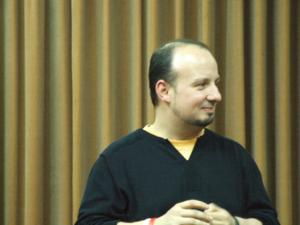 Picture for composer Carlos Pereira (1969 - )