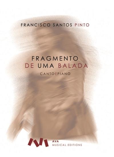 Picture of Fragmento de uma Balada