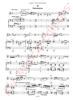 Imagem de Sonata para Violino e Piano