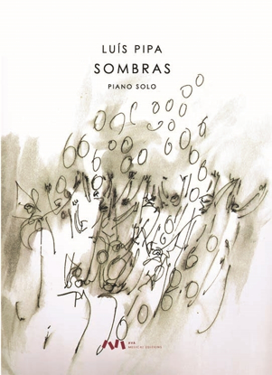 Picture of Sombras
