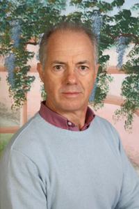 Picture for composer António Ribeiro