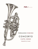 Picture of Concerto de Trompete - Capel Bond