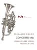 Picture of Concerto em Mi b - Johann Georg Neruda