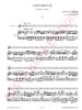 Imagem de Concerto em Mi b - Johann Georg Neruda