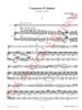 Picture of Concerto in F minor - Oskar Böhme