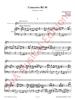Picture of Concerto in Re M - Giuseppe Tartini