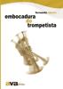 Picture of Embocadura do Trompetista