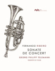Imagem de Sonate de Concert - Georg Philipp Telemann