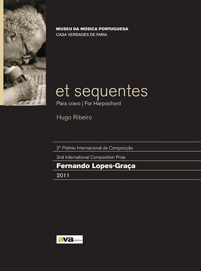 Picture of et sequentes