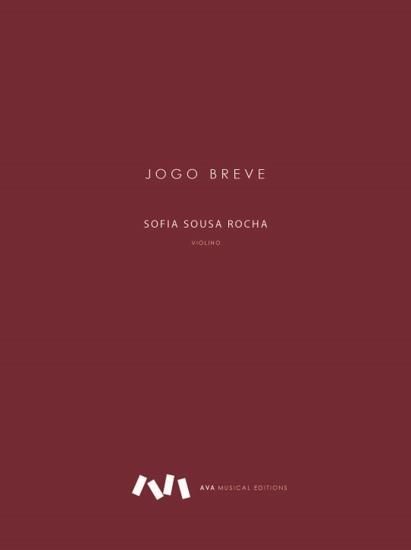 Picture of Jogo breve