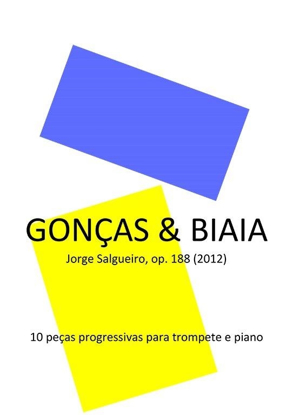 Picture of Gonças & Biaia