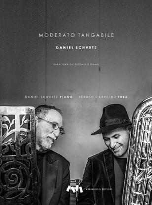 Picture of Moderato Tangabile