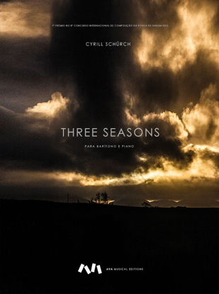 Picture of Three Seasons