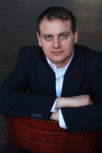 Picture for composer Baljinder Sekhon