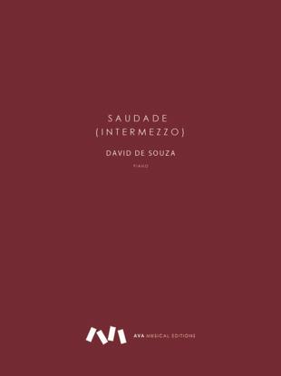 Picture of Saudade (Intermezzo)