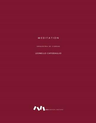 Imagem de Meditation