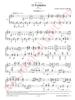 Imagem de 12 Prelúdios , op.7