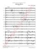 Picture of Abertura Breve, op.141