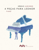 Imagem de 4 Peças para Leonor