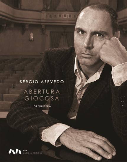 Picture of Abertura Giocosa