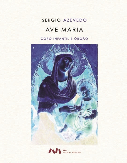 Picture of Ave Maria